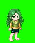 Fatal Melody's avatar