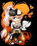 lyingintheashes's avatar