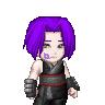 vampire559182's avatar