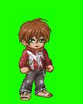 jamesroot52's avatar