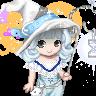 Claire Baskerville's avatar
