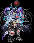 Doomgazer's avatar