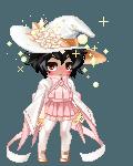 Aleeechu's avatar