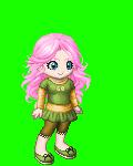 fancy_pop_princess's avatar