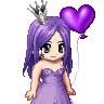 MizzPlayaSlaya123's avatar