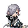 Tamaru Herunta's avatar