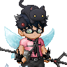 Prince of Darkness_1's avatar