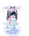 Sarahdinosaur 's avatar