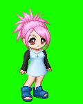 XxSakuraChan52Xx's avatar