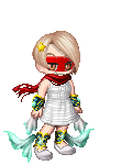 roboxkid's avatar