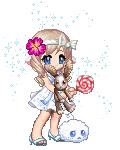 II Cookie_Angel II's avatar