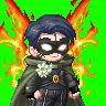 sniper1's avatar