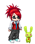 PowerGenerator777's avatar