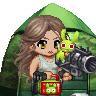 JazzminxGirlie's avatar