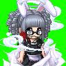 futuristic_world's avatar