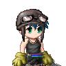 [Ashurii]'s avatar