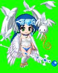 Mina Windia's avatar