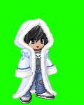 hukamo123's avatar
