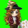 Allyna's avatar