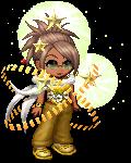 Lovefire4u2