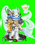 Axl Monkey's avatar