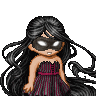 dragondolphin1990's avatar