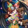 Number_Nine's avatar