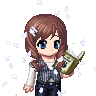 Ninachuu's avatar