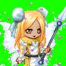 Thundaja's avatar