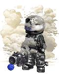 ODST-General