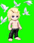 Istian Goss's avatar