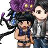 ilovesasuke123's avatar