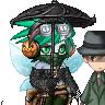 LadyVineXIII's avatar