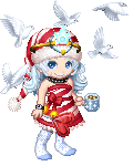 HaloElite42's avatar