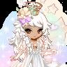 Steal D TP's avatar