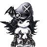 Magical Steroids's avatar