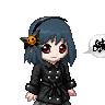 shadowtailmon's avatar
