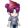 princess_serenity84's avatar