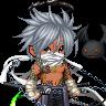 EX Void's avatar
