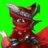 Shishi_the_Soul_Theif's avatar