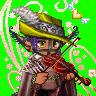 Sephiroths gal's avatar