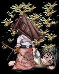 Reposiric's avatar