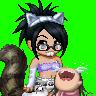 xXx_Love n Destiny_xXx's avatar