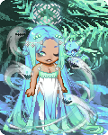 katriinalamperouge's avatar