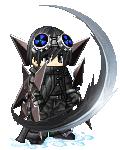 MASTER_1996's avatar