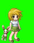 Blondie 100's avatar