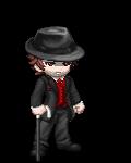 Regilus's avatar