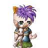 thevirtualdead's avatar