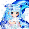 Nerina Lyon's avatar