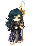 Geektress656's avatar